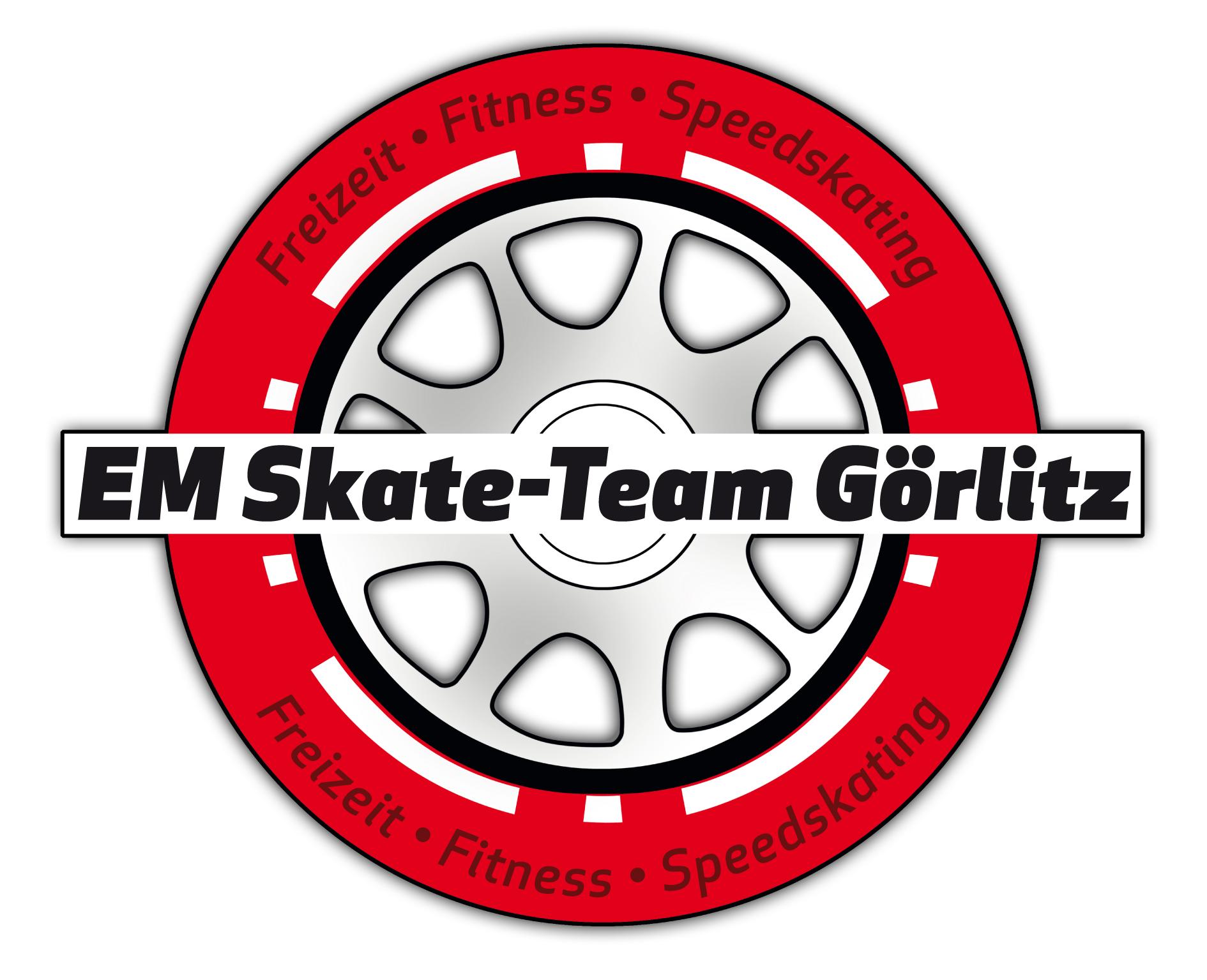 EM Skate-Team